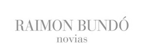 Raimon Bundó