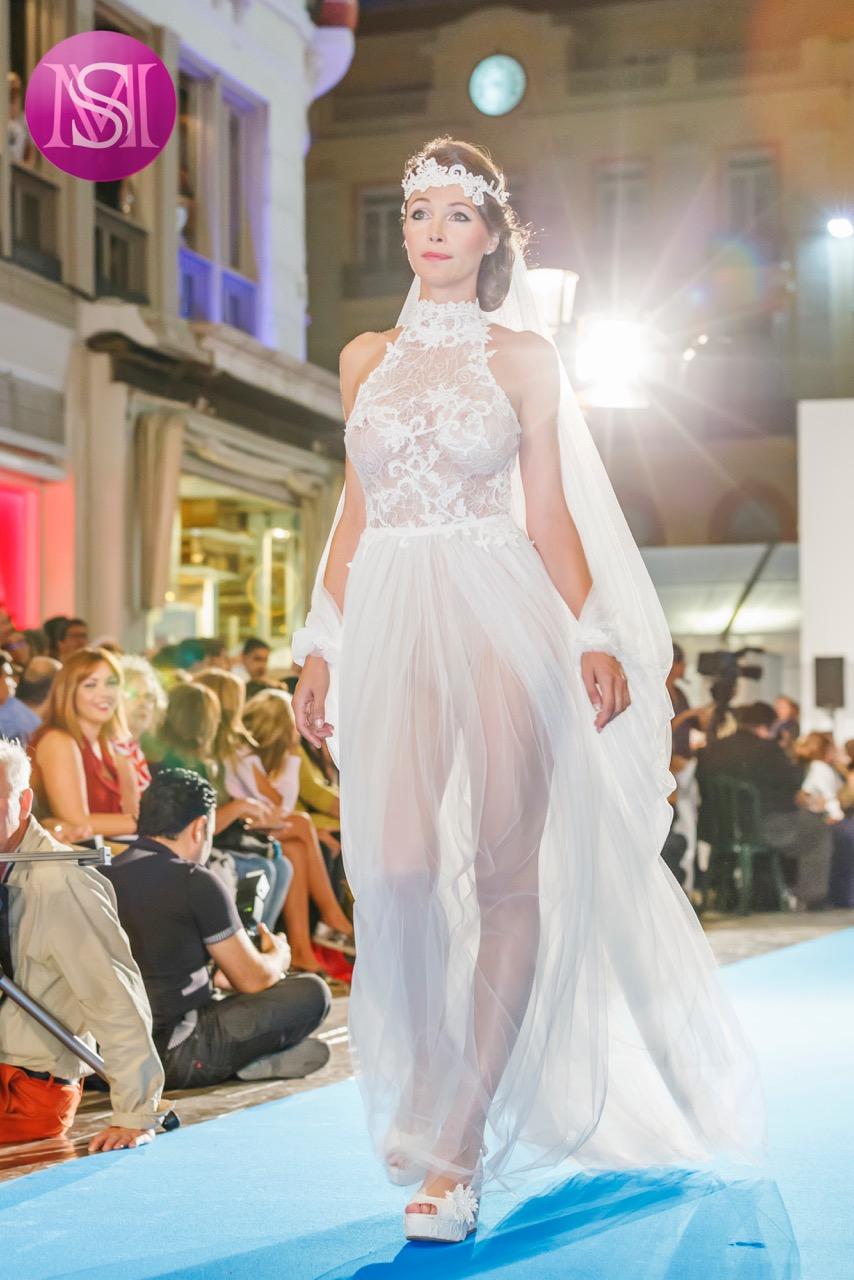 5b146b7e8 vestidos de madrina Archivos - La Gioconda Novias