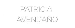 Patricia Avedaño Fiesta